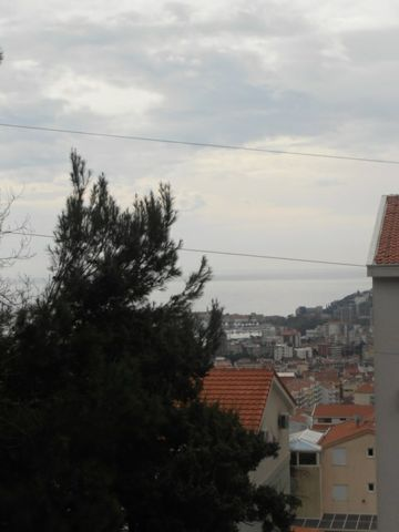 Plac - Budva
